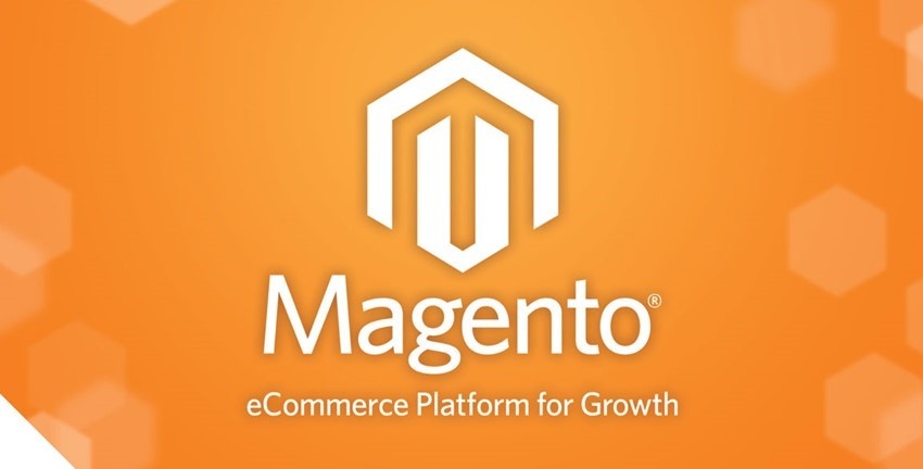 5 Reasons Magento is the Ideal eCommerce Platform