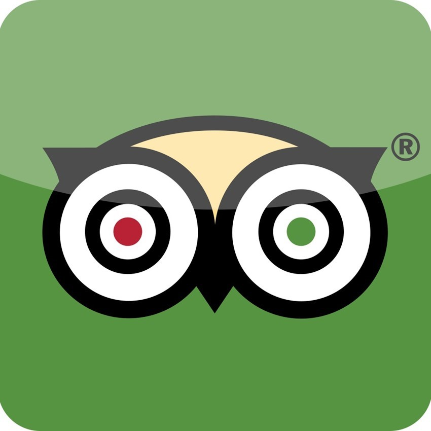 Increasing Your TripAdvisor Ranking Can Increase Your Bottom Line!