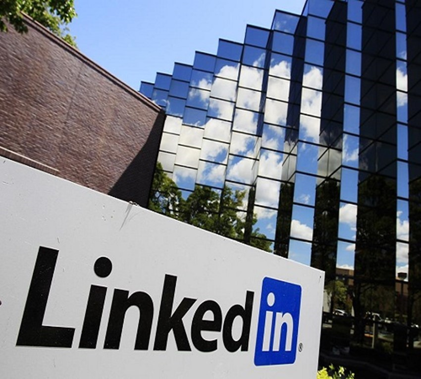 Linkedin: Make the World's Biggest Business Network Work for You