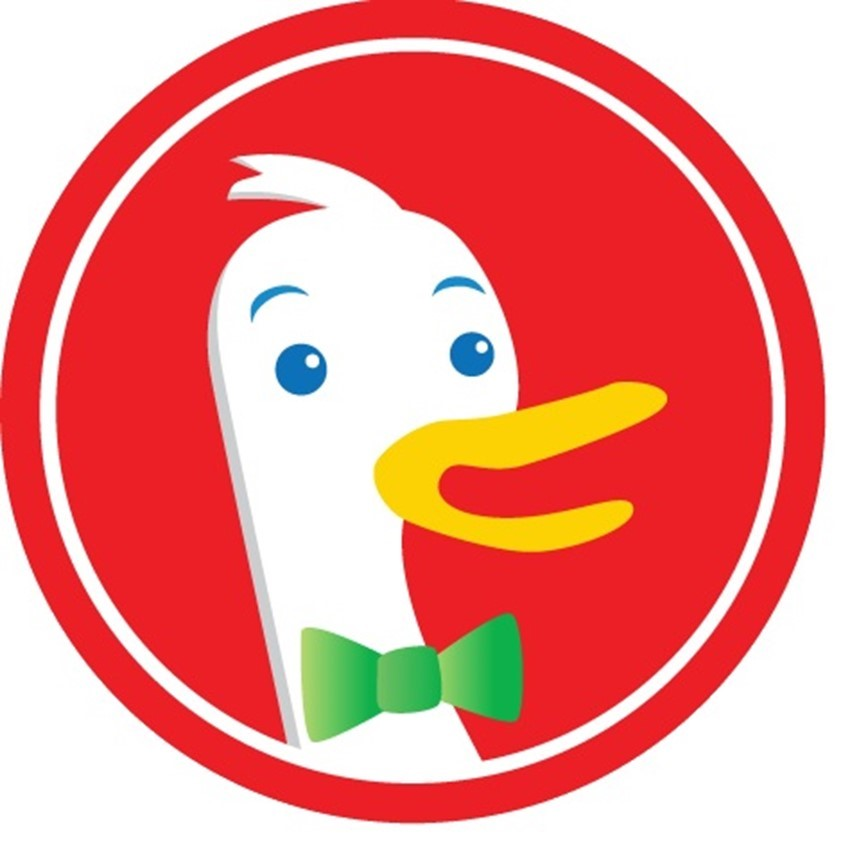 DuckDuckGo search privacy with you in mind