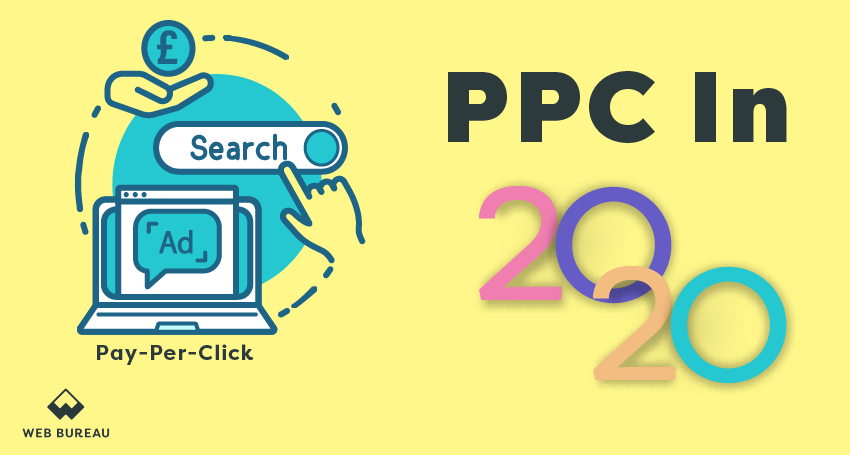 What PPC Trends You Should Lookout For This Year!